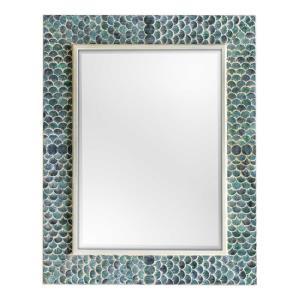 Makaria - 48 Inch Mirror
