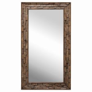 Damon - 58.25 inch Mirror