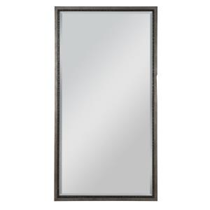 Theo - 62.5 Inch Oversized Industrial Mirror