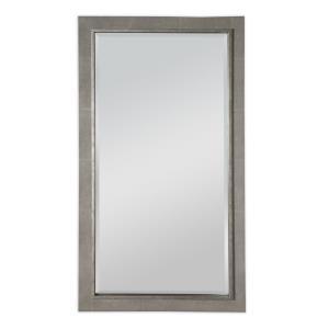 Zigrino - 67.5 Inch Oversized Mirror