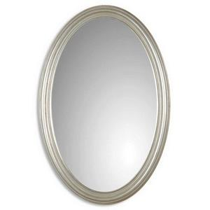 Franklin Oval U - Mirror