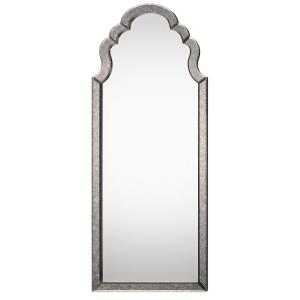 Lunel - 62 inch Arched Mirror