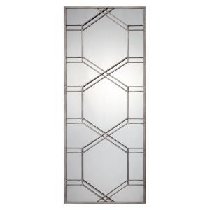 """Kennis - 70"""" Leaner Mirror"""