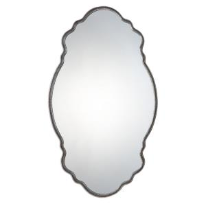 Samia - 36 inch Mirror - 20.75 inches wide by 1.25 inches deep