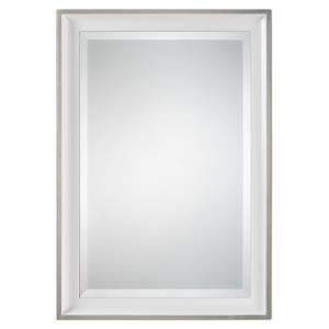 Lahvahn - 34 inch Mirror
