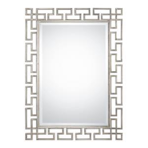 Agata - 45.25 inch Mirror