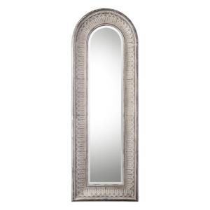 Argenton - 89 inch Arch Mirror