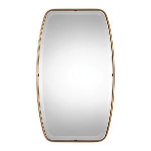 """Canillo - 36"""" Mirror"""