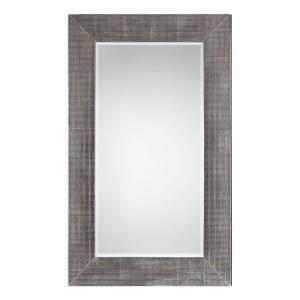 Frazer - 58 inch Mirror