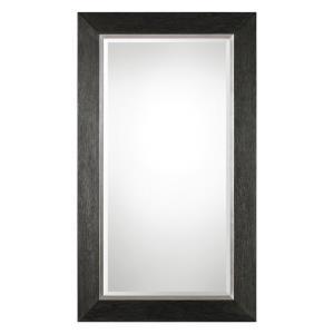 "Creston - 72"" Rectangular Mirror"