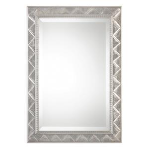 "Ioway - 34"" Mirror"
