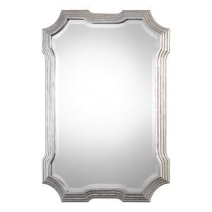 Halima - 40 inch Step Mirror