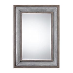 Selden - 45.25 inch Mirror