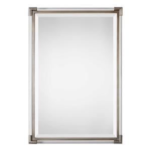 Mackai - 32.75 Inch Mirror
