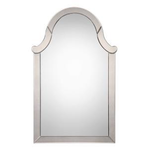 "Gordana - 47"" Arch Mirror"