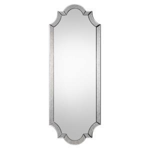 "Naima - 64"" Mirror"
