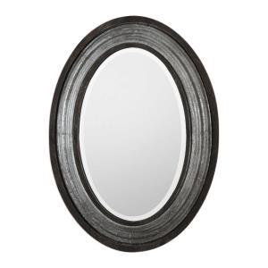 "Galina - 31"" Oval Mirror"
