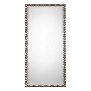 Serna - 32 Inch Mirror