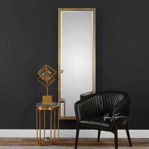 Vilmos - 72 inch Mirror