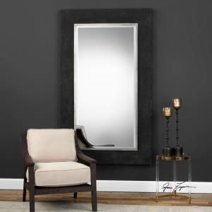 "Ferran - 73.25"" Mirror"