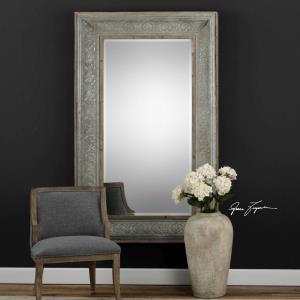 "Bianca - 76.63"" Mirror"