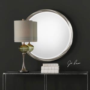 Orion - 36 Inch Round Mirror
