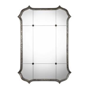 """Lesina - 45.63"""" Mirror"""
