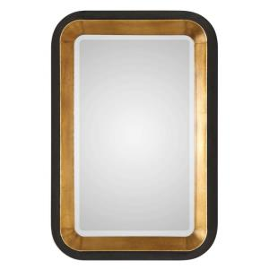Niva - 42.13 Inch Wall Mirror