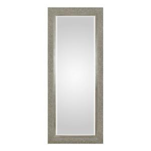Molino - 80.5 inch Mirror