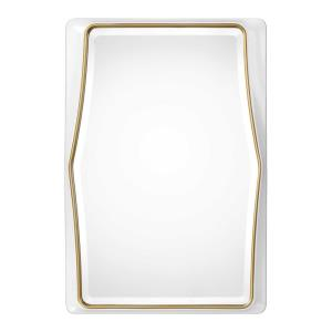 "Colleen - 32.5"" Mirror"