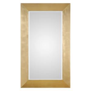 "Chaney - 73.5"" Mirror"