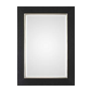 Kaira - 45.5 inch Mirror - 33.5 inches wide by 1.13 inches deep