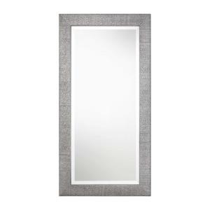 Tulare - 48 inch Mirror