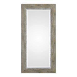 Sheyenne - 48 inch Mirror - 24 inches wide by 0.88 inches deep