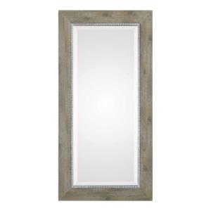 """Sheyenne - 48"""" Mirror"""