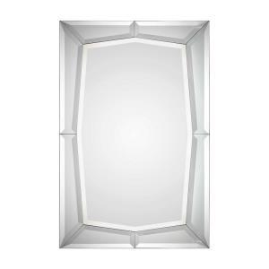 Sulatina - 48 inch Mirror