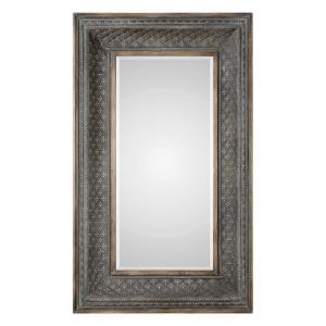 "Kivalina - 64.75""  Oversized Mirror"