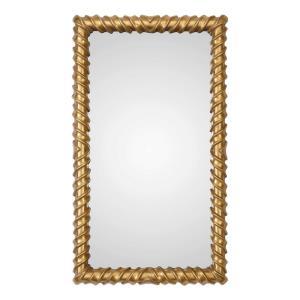 """Yamuna - 43.25"""" Mirror"""