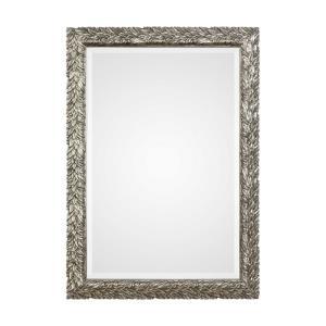"Evelina - 34.63"" Mirror"