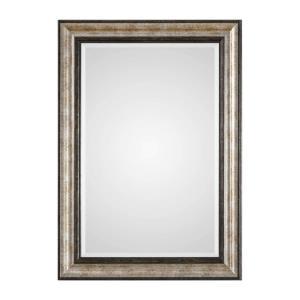 Shefford - 43 inch Mirror