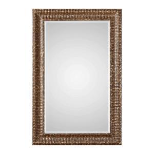 "Armadale - 59.13""  Large Mirror"
