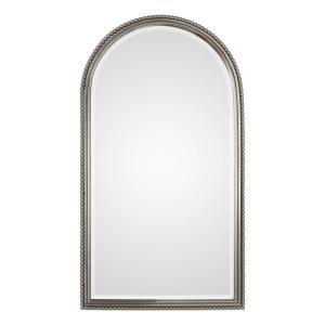 Sherise Arch - 41 inch Arch Mirror