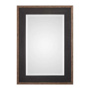 Staveley - 42 inch Mirror - 30 inches wide by 1 inches deep