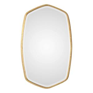 Duronia - 36.13 Inch Mirror