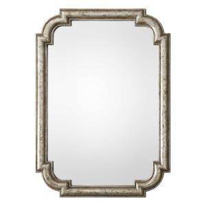 "Calanna - 45.25""  Mirror"