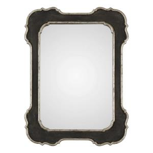 Bellano - 42 inch Mirror - 31.5 inches wide by 1.63 inches deep