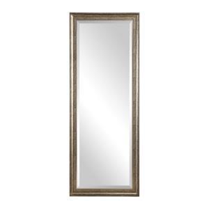 """Aaleah - 76.5""""  Mirror"""