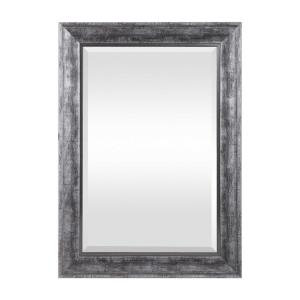 Affton - 35.5 inch Mirror - 25.5 inches wide by 1.25 inches deep