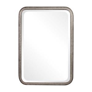 Madox - 32.5 inch Mirror