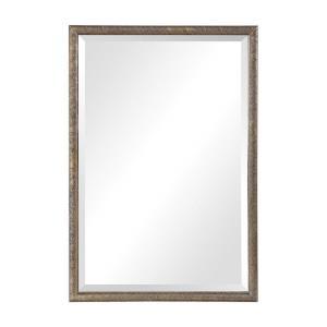 "Barree - 37.88"" Mirror"